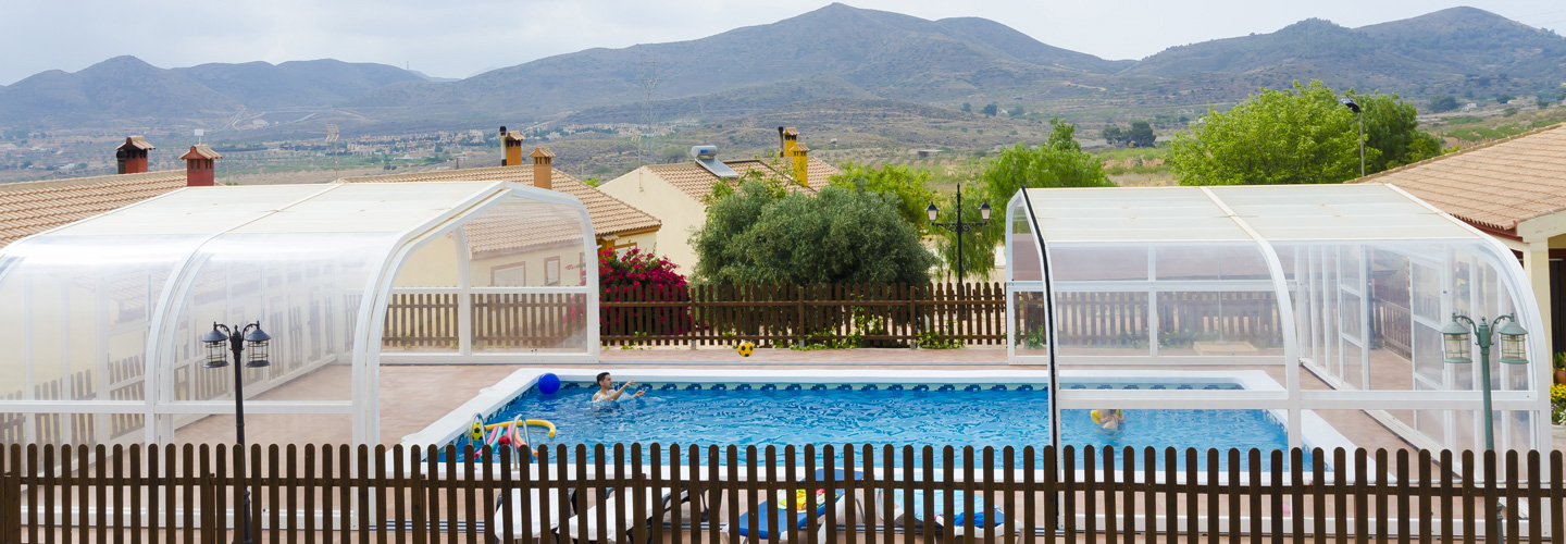 Finca Liarte - Enjoy holidays in the country